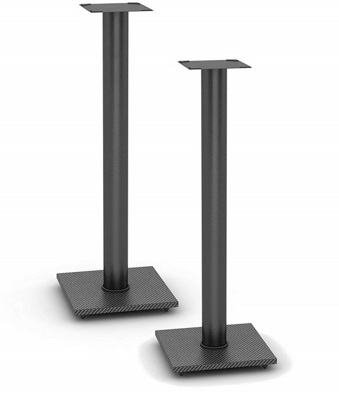 Atlantic 77335799 Speaker Stands