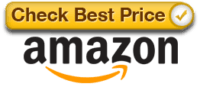 Check best product price on Amazon