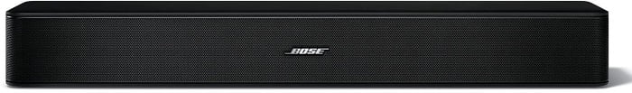 Bose Solo 5 TV Soundbar Speaker