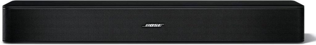 Bose Solo 5 TV Mini Soundbar