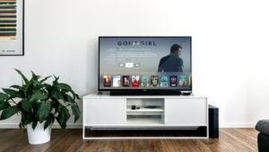 The Best 11 Small Soundbars – 2020 Review