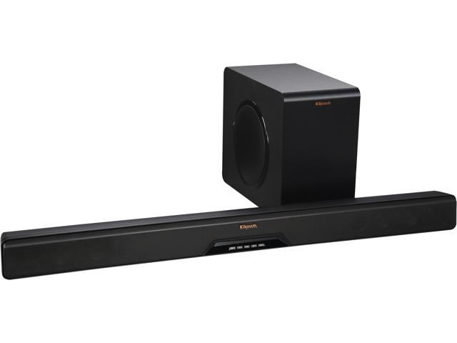 Klipsch RSB-14 Sound Bar