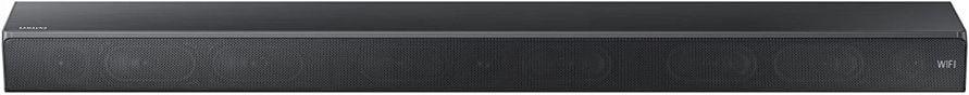 Samsung 3.0 Sound+ Premium Soundbar HW-MS650/ZA