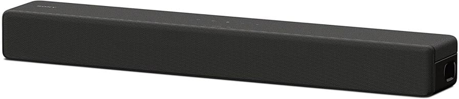Sony S200f 2.1 Channel Soundbar