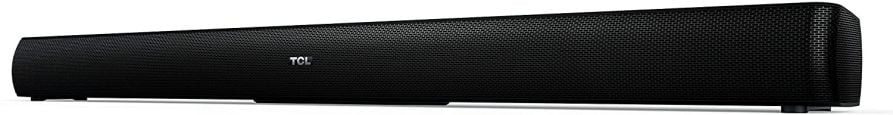 TCL Alto 5 2.0 Channel Home Theater Sound Bar