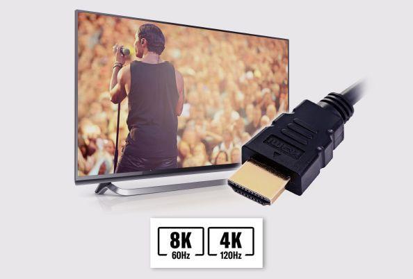 eARC 4k 8k UHD Yamaha RX-A2A