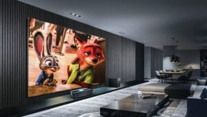 Building your First Home Theater – 2021 Guide (eBook)