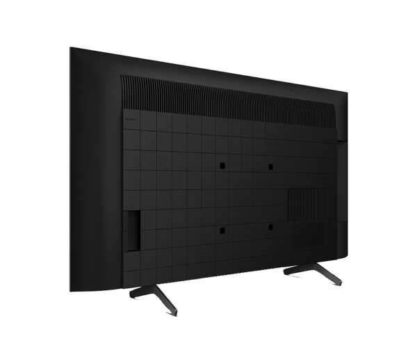 Sony KD-50X85J Back