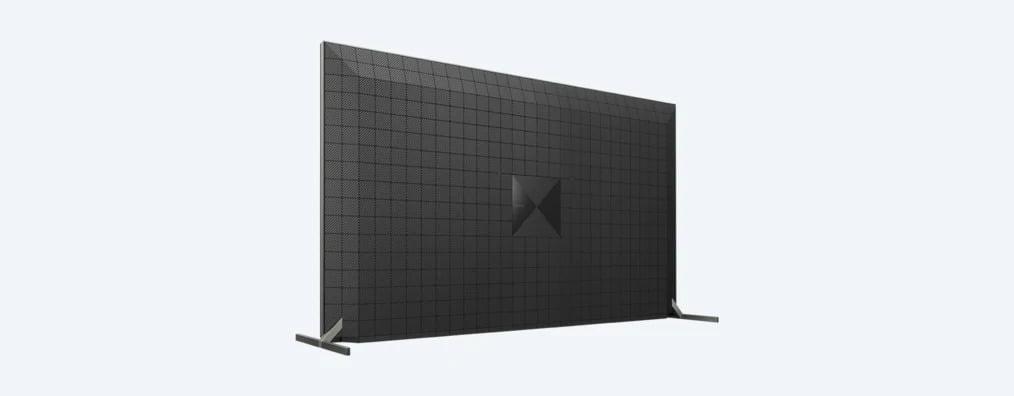 Sony XR-85Z9J Back